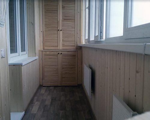 uteplenie-balkonov-i-lodzhij-pod-klyuch-09
